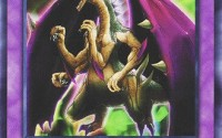 Yu-Gi-Oh-Fiend-Skull-Dragon-LCJW-EN240-Legendary-Collection-4-Joey-s-World-1st-Edition-Rare-42.jpg