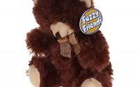 12-Fuzzy-Friend-Dark-Brown-Teddy-Bear-Super-Soft-Cuddly-All-Ages-35.jpg