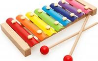 Abonnylv-Baby-Kids-Xylophone-Wisdom-Development-Musical-Toys-15.jpg