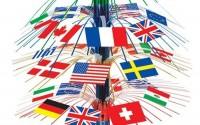 Beistle-50545-International-Flag-Cascade-Centerpiece-18-Inch-1.jpg