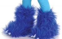 Children-s-Monster-Costume-Boots-33.jpg