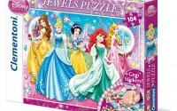 Clementoni-Princess-Twinkled-Lady-s-Puzzle-104-Piece-44.jpg