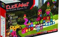 ClickBlock-3-D-Magnetic-Construction-Toy-Premium-Set-77-piece-24.jpg