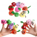 Delight-eShop-10Pcs-Cartoon-Vegetables-Fruit-Finger-Puppet-Toy-Educational-Hand-Puppet-Toy-46.jpg