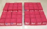 Masters-Red-Billiard-Chalk-4-Dozen-13.jpg