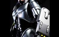 RoboCop-3-Movie-1-4-HD-Masterpiece-Talking-Action-Figure-47.jpg