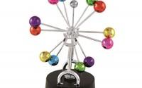 ScienceGeek-Kinetic-Art-Universe-Electronic-Perpetual-Motion-desk-toy-Home-Decoration-10.jpg