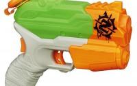 SuperSoaker-Nerf-Zombie-Strike-Extinguisher-Blaster-Water-Soaking-Guns-44.jpg
