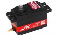 Superior-Hobby-JX-PDI-HV4612MG-12KG-High-Precision-Metal-Gear-CNC-aluminium-middle-Shell-High-Voltage-Digital-Coreless-Short-body-Servo-24.jpg