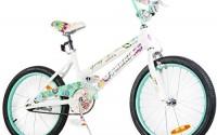 Tauki-20-Inch-Girl-Bike-Kid-Bike-for-Girls-Green-for-8-14-Years-Old-11.jpg