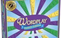 Wordplay-Board-Game-44.jpg