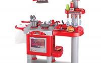 World-Tech-Toys-Kitchen-Playset-40-Piece-12.jpg