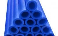 44-Inch-Trampoline-Pole-Foam-sleeves-Fits-Most-Skwalker-Trampolines-Set-of-8-Blue-20.jpg