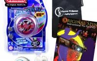 Duncan-PULSE-LED-YoYo-Red-Professional-Light-Up-Bearing-String-Tricks-Yo-Yo-Travel-Bag-75-Yo-Yo-Tricks-DVD-BATTERIES-INCLUDED-34.jpg