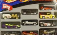 Hot-Wheels-10-Car-Party-Pak-2001-16.jpg