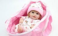 Kaydora-Mini-Reborn-Baby-Girl-Doll-10-inches-Vinyl-Alive-Toys-Basket-Pillow-Outfit-16.jpg