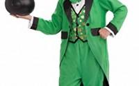 Leprechaun-Kids-Costume-24.jpg