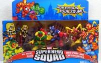Marvel-Super-Hero-Squad-Ms-Marvel-Vision-Cpt-America-Avengers-10.jpg
