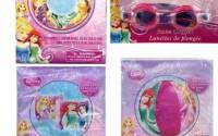 Princess-20-Beach-Ball-Swim-Ring-Arm-Floats-Swim-Goggles-4pc-Set-35.jpg