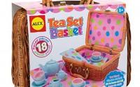 ALEX-Toys-Tea-Set-Basket-5.jpg