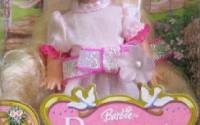 Barbie-Rapunzel-KELLY-FLOWER-GIRL-Doll-Rapunzel-s-Wedding-2005-26.jpg
