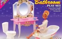 Barbie-Size-Dollhouse-Furniture-Rose-Princess-Bathroom-10.jpg