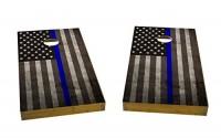 Custom-Cornhole-Boards-American-Thin-Blue-Line-Cornhole-Boards-Light-Weight-1x4-Light-Weight-50.jpg