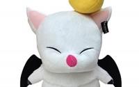 Final-Fantasy-XIV-XL-Moogle-Plush-Toy-by-TAITO-9.jpg