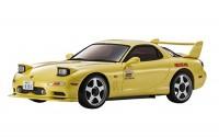 Kyosho-Initial-D-Mini-Z-MA-020-All-Wheel-Drive-Mazda-Savannah-RX-7-FD3S-Micro-RC-Car-7.jpg