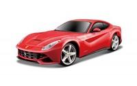 Maisto-R-C-Ferrari-F12-Berlinetta-1-24-Scale-Electric-Remote-Control-Car-4.jpg