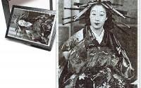 Photo-Jigsaw-Puzzle-of-Japan-Geisha-Girl-with-elaborately-pinned-hair-14.jpg