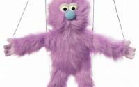 Purple-Monster-Marionette-String-Puppet-6.jpg