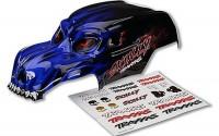 Traxxas-Body-Skully-Blue-w-Decals-by-Traxxas-36.jpg