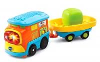 VTech-Go-Go-Smart-Wheels-Motorized-Freight-Train-with-Cargo-Car-41.jpg