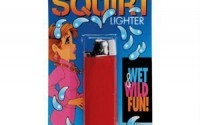 Water-Squirting-Lighter-Prank-Toy-24.jpg