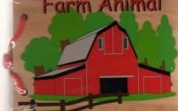 Wooden-Farm-Animal-Book-25.jpg