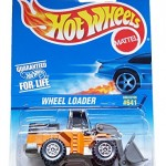1996-Mattel-Hot-Wheels-Wheel-Loader-Orange-Black-CTS-Wheels-1-64-Scale-Die-Cast-Collector-641-Collector-Perfect-Out-of-Production-New-Limited-Edition-Collectible-11.jpg