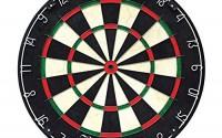 DMI-Darts-Brigadier-Bristle-Dart-Board-by-DMI-Sports-39.jpg