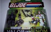 GI-JOE-Valor-Vs-Venom-Snake-Eyes-vs-Storm-Shadow-Action-Figure-Pack-14.jpg