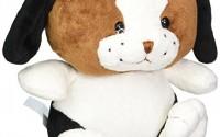Ganz-7-5-Whimsy-Pets-Beagle-Plush-Toy-6.jpg
