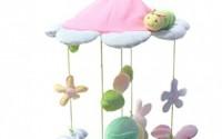 Kawaii-animals-pink-flower-baby-toy-newborn-infant-eyes-hands-training-mobile-baby-music-rattles-stroller-bed-hanging-kid-toys-baby-gave-pleje-5.jpg
