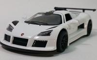 Kinsmart-Gumpert-Apollo-Sport-White-20101-36-Scale-Diecast-Sports-Car-4.jpg