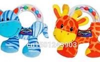 Lovely-Baby-Infant-Hand-Rattle-Beads-Animal-Soft-Plush-Doll-Educational-Toys-bebek-hediye-bak-m-2pcs-21.jpg