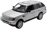 Maisto-1-18-Scale-Silver-Range-Rover-Sport-by-Maisto-Tech-22.jpg