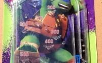 Mini-Teenage-Mutant-Ninja-Turtle-Pinball-Toy-Party-Prize-Model-18.jpg