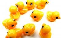 Miniature-mascot-duck-10-together-MC-108-miniature-furniture-dollhouse-parts-display-15.jpg