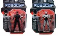 RoboCop-Light-Action-6-Figure-Set-Of-2-Silver-1-0-Black-3-0-25.jpg