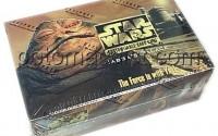 Star-Wars-CCG-Jabbas-Palace-Booster-Box-31.jpg