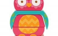 Stephen-Joseph-Mini-Stacking-Owl-Puzzle-26.jpg