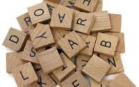 40-Pc-Wooden-Alphabet-Tile-Set-Common-Alphabet-Crafts-Scrapbooking-Tiles-3-4in-26.jpg